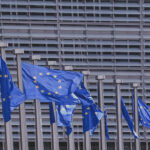 Modificación normativa por transposición directivas UE