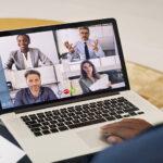 Preparación de las plataformas universitarias en relación a la protección de datos