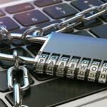 Qué es el Malware, cómo prevenir y proteger