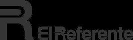 elreferente logo