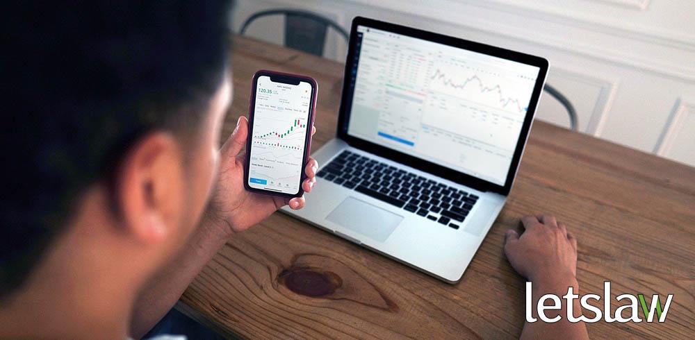 Tipos de inversores en Crowdfunding