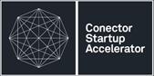 logo_conector_startup_accelerator