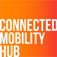 logo_connected_mobility_hub
