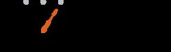 logo entrepreneurs organization