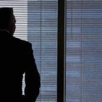 Junta de socios: Recomendaciones para prepararla