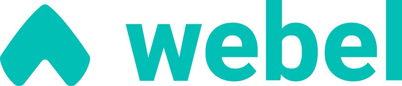 webel logo