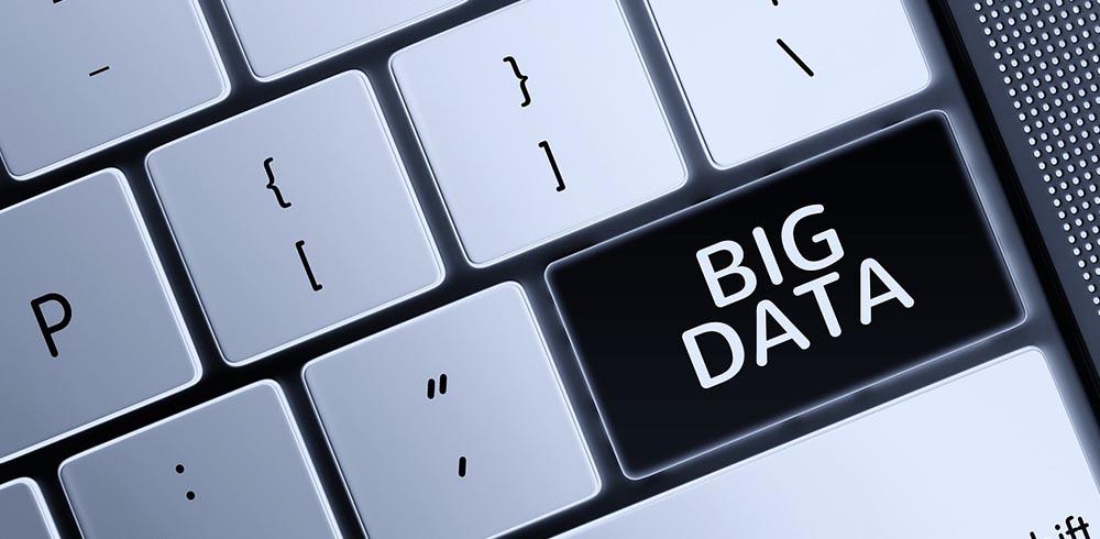 El Big Data en las empresas