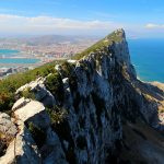 Agreement between Spain and the United Kingdom on the fiscal control of Gibraltar