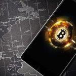 ¿Cómo comprar una casa con Bitcoin?