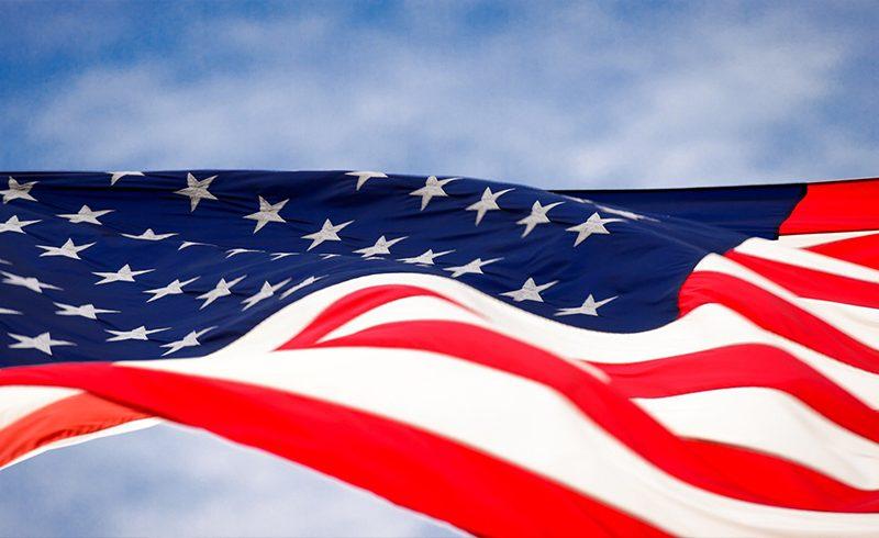 Convenio doble imposición entre España y USA