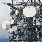 Nueva Ley General de Telecomunicaciones: Principales novedades