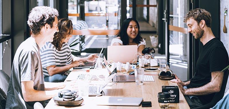 asesoramiento fiscal a start-ups y emprendedores