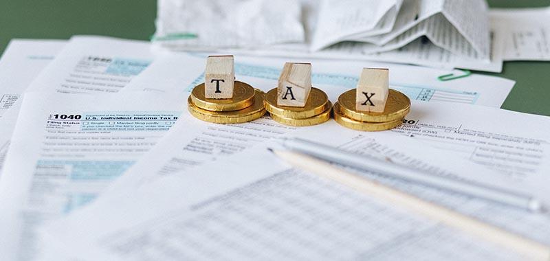 Asesoramiento en procedimientos de comprobación, inspección y recaudación fiscal