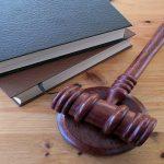 Novedades introducidas por el Real Decreto-Ley 7/2021 en materia de defensa de los consumidores