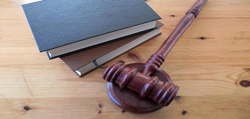 Real Decreto-Ley 7/2021