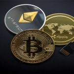 Los préstamos avalados con Bitcoins