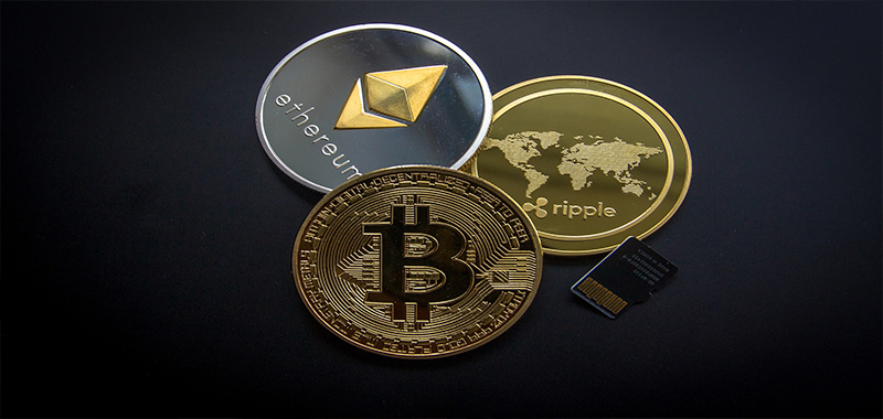 préstamos avalados con Bitcoins