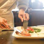 Los derechos de propiedad intelectual en la industria gastronómica