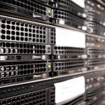 El Tribunal de Justicia se pronuncia sobre la protección jurídica de las bases de datos