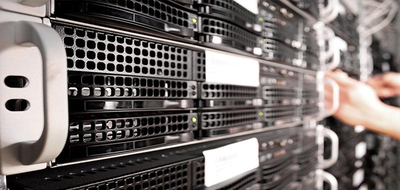 protección jurídica de las bases de datos