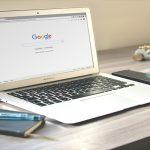 CEDRO denuncia a Google por abuso de posición dominante en la agregación de noticias