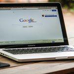 Los menores de 18 años podrán pedir la retirada de sus imágenes en el buscador de Google