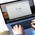 La aplicación de la tasa Google y la lucha contra el fraude fiscal