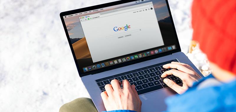 aplicacion tasa google