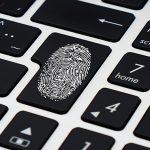Los bancos no podrán exigir a los clientes sus datos biométricos
