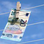 La nueva normativa de blanqueo de capitales revoluciona al mundo cripto