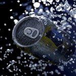 El caso «tin plop» y la decisión sobre el carácter distintivo de las marcas de sonido