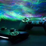 ¿Cómo registrar un videojuego?