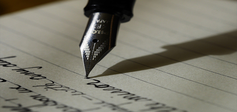 elaboracion carta de derechos digitales