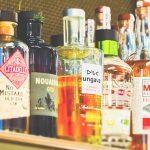 Nuevo Reglamento sobre el etiquetado de bebidas alcohólicas