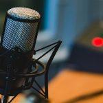 Podcast de Marketing: Los límites de legales del growth y del marketing