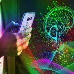 Podcast IA: Aspectos Legales y Éticos de la Inteligencia Artificial, con José María Baños