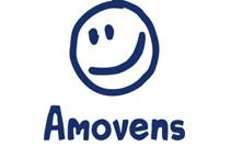logo_amovens