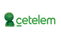 logo_cetelem
