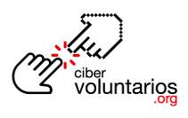 logo_ciber_voluntarios