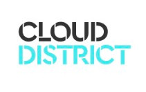 logo_cloud_district