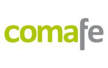 logo_comafe