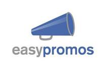 logo_easy_promos