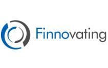 logo_finnovating