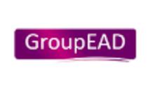 logo_groupead