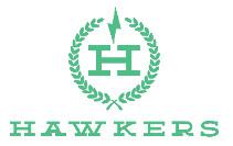 logo_hawkers