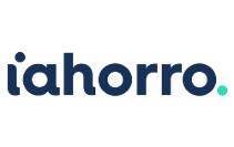 logo_iahorro