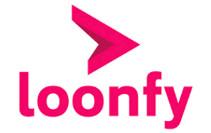 logo_loonfy