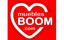 logo_muebles_boom
