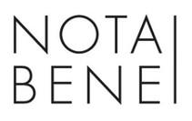 logo_nota_bene