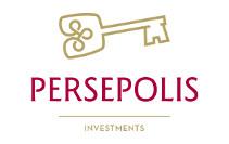 logo_persepolis